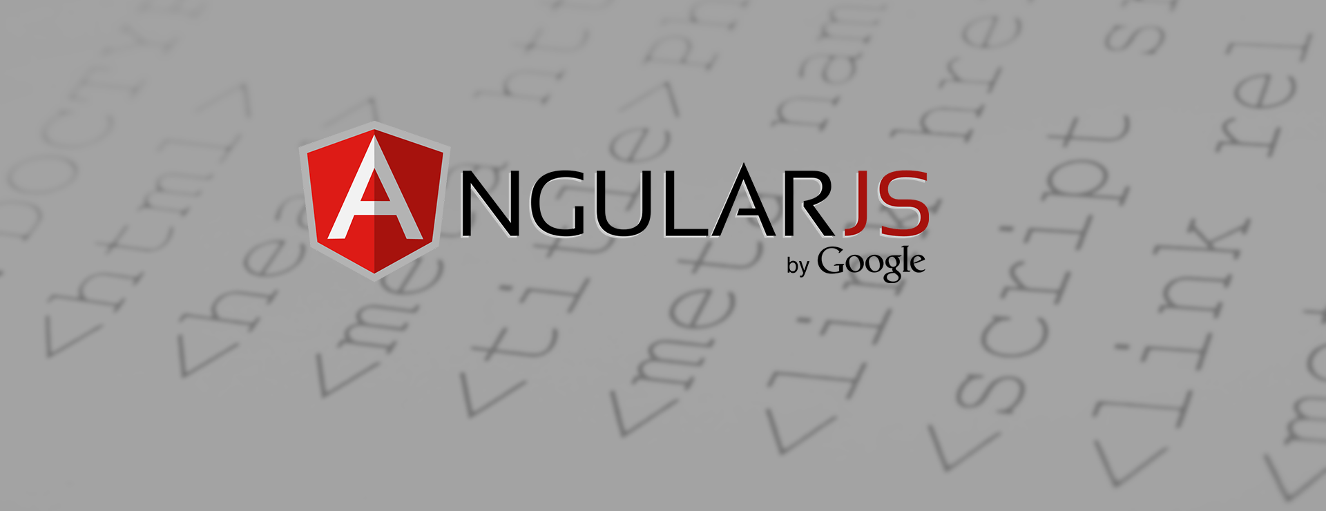 What to expect when working with Angular? Framework guide