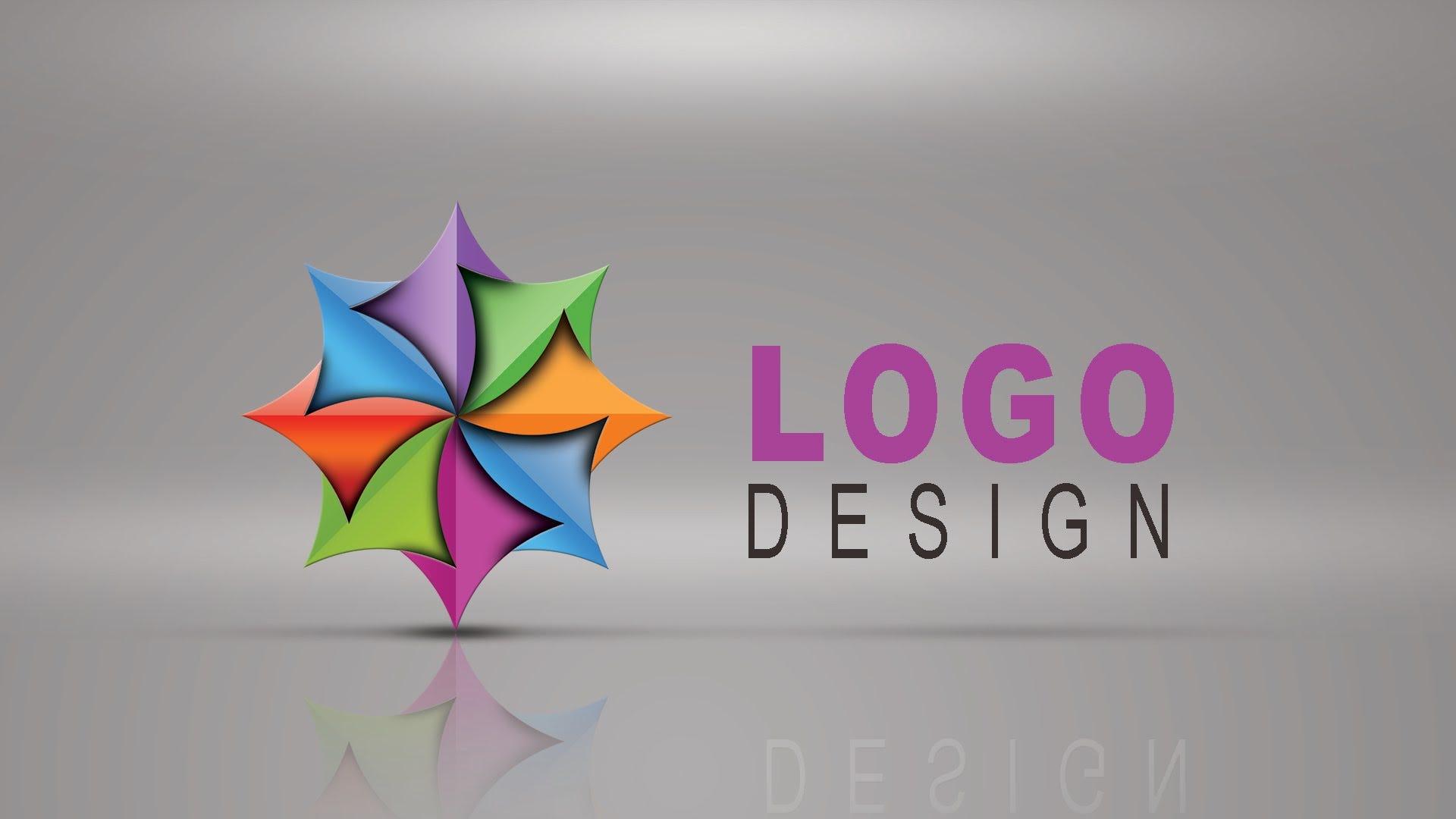 10 Best Logo Design Tutorials & Courses Online — 2019
