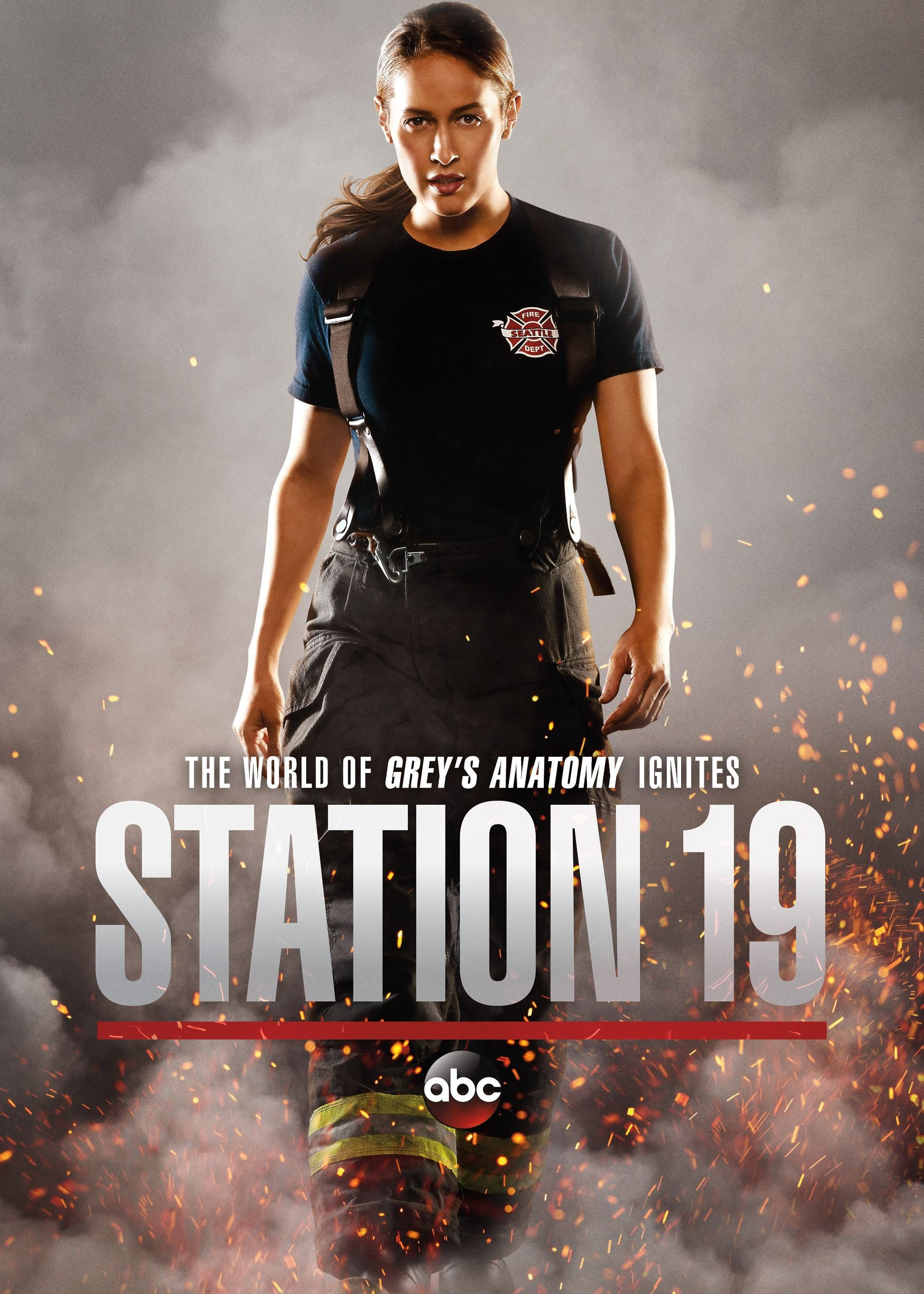 """Station 19 Saison 3 : station, saison, ONLINE-FREE]~Station, Series, Episode, (Learning, WATCH, Series!, Learning, """"S03E07"""", Young, Station, """"S03-E07"""", Medium"""