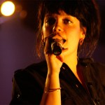 Lily Allen Alright Still Review By Marcus Wratten Medium