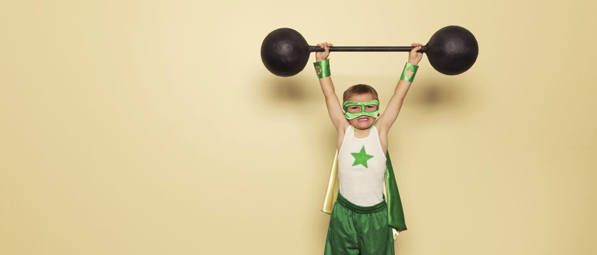Comment Fonctionne L Autodiscipline Et Pourquoi C Est