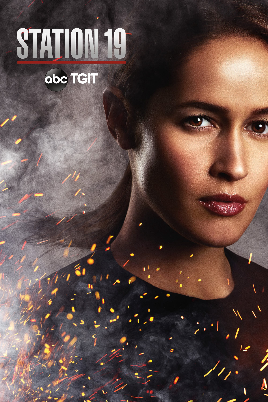 "Streaming Grey's Anatomy Saison 15 Episode 12 : streaming, grey's, anatomy, saison, episode, Station, (4x01), Season, ""Episode, Episodes, S4ep01"