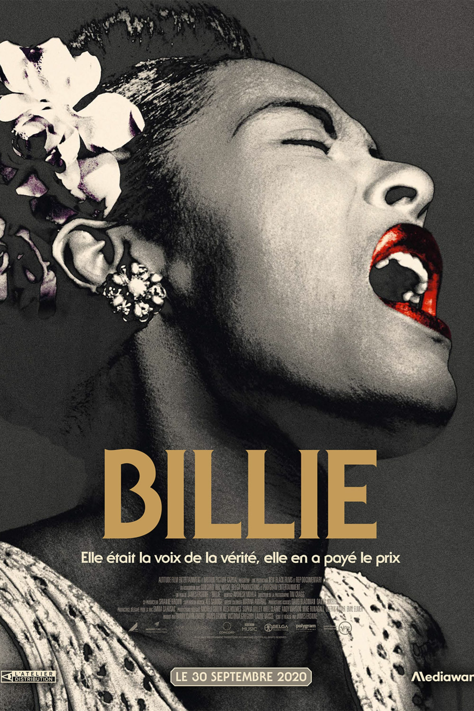 Mary A Tout Prix Streaming Vf : streaming, Streaming-vF!!, Billie[2020], STREAMING, [Français], `Complet, Medium