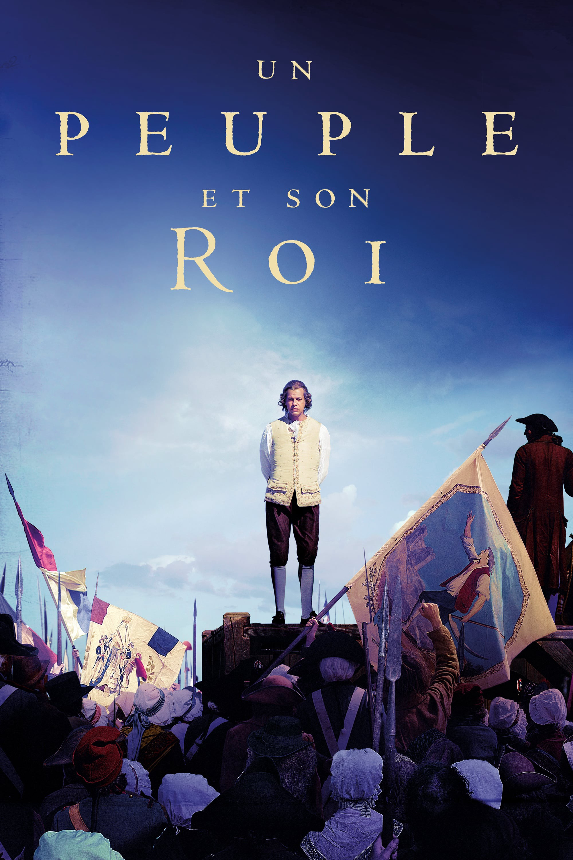 Le Peuple Et Son Roi Streaming : peuple, streaming, Regarder, (France), Peuple, (2018), VOSTFR, Complet-FILM, Ligne, Vmonky, Regarder~1080p, [2018], Streaming, Complet, Medium
