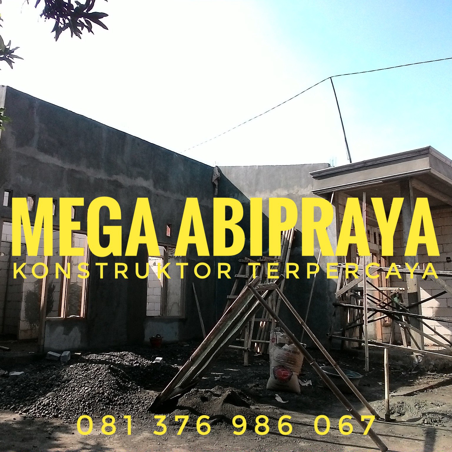 harga baja ringan per batang banten atap kebumen di kanopi