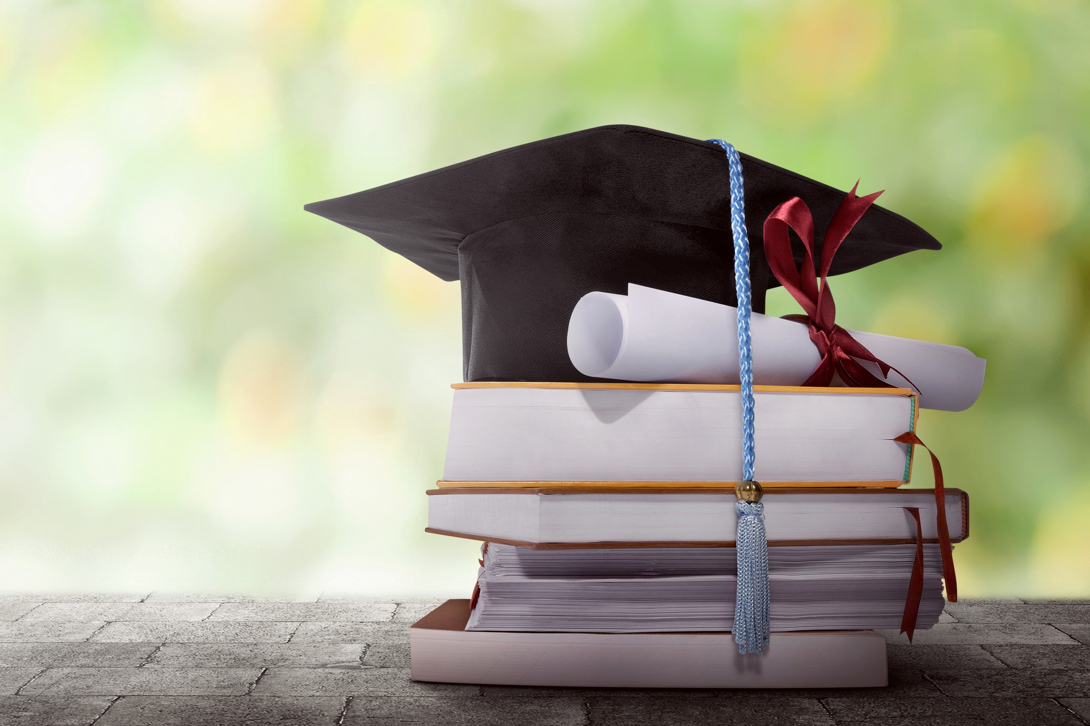 How a master's degree can boost your career