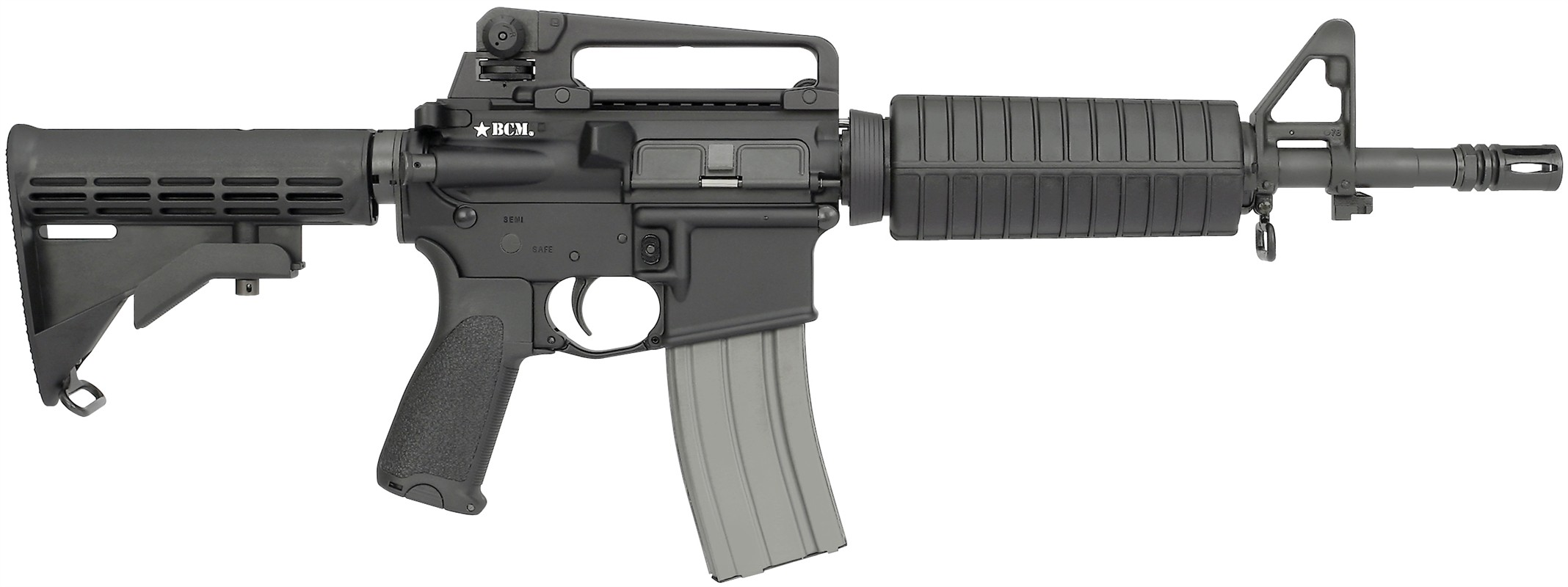 It Is Time To Ban The Ar 15 Assault Rifle