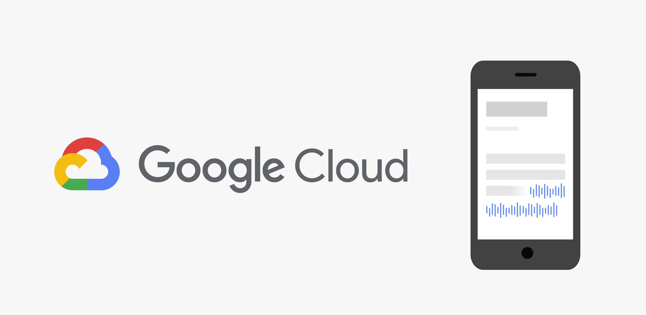 How to integrate Google Cloud Text-to-Speech API into your