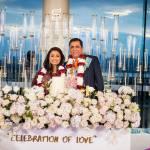 Flower Garland Indian Wedding Garland Wedding Garland Flower Garland Wedding By Nathan Kir Symphony Events Dec 2020 Medium