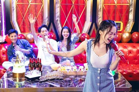 【抱跳舞】街舞見聞色:音樂要怎麼聽. 臺灣人其實很會聽音樂。只是我們習慣的音樂活動是唱歌而非舞蹈 ...