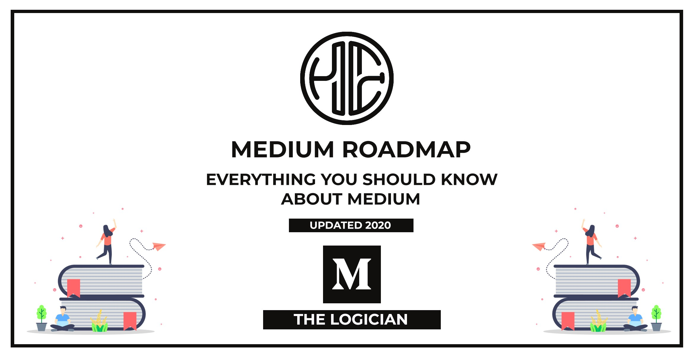 How to Use Medium (Writing Platform) and Make Money of It