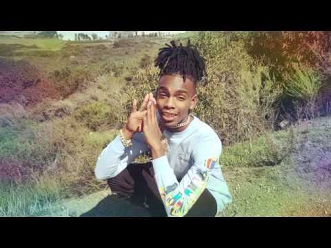 Download MP3: YNW Melly — Monsters ft. NLE Choppa - Olivinemails ...