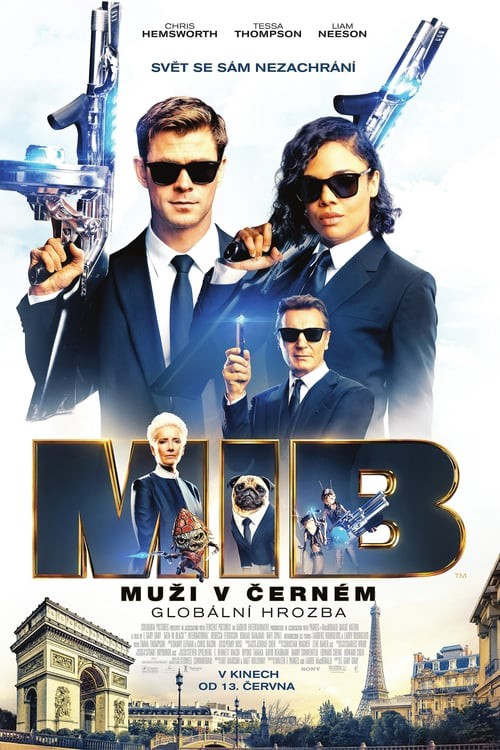 Men In Black International Streaming : black, international, streaming, WATCH  , Black:, International, (((2019))), GOOGLE.DRIVE!!, 720p.MP4, Ryann, Casareno, Bflixmovies-ONLINE, Medium