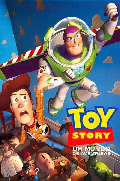 Toy Story Google Drive : story, google, drive, Movie], Story, (((1995))), [[!!-GOOGLE.DRIVE-!!]], Lorinda, PlanetMovies[Bagus], Medium