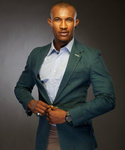 Marriage is NOT a 100m rate, it is a spirally unending relay race — Gideon  Okeke | by tjconnect ng | Medium