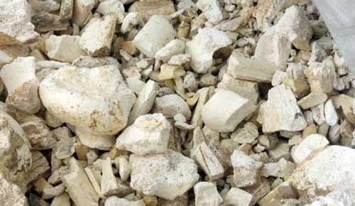 沒看過龍。那中藥「龍骨」是怎麼來的?. 古代中國人怎麼怎麼理解「無形的龍」會成為「有形的龍骨」?   by ...