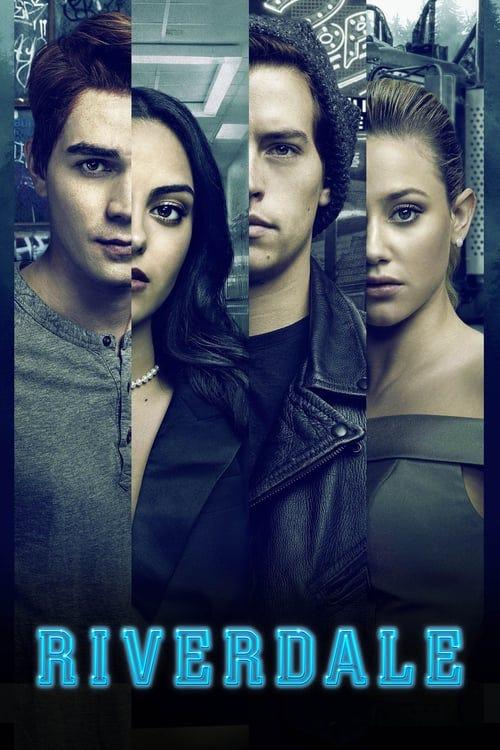 "After Chapter 1 Streaming : after, chapter, streaming, Riverdale, 𝒮𝑒𝒶𝓈𝑜𝓃, Episode, ""Chapter, Eighty-Four:, HD1080p, Maximilian, (S5xE8), Streaming, ~720p, Medium"