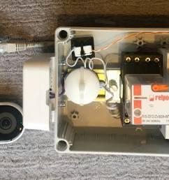 1669 f150 wiring diagram wiring diagram technic1669 f150 wiring diagram [ 2668 x 1322 Pixel ]