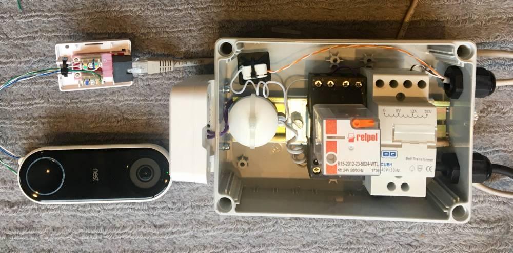 medium resolution of 1669 f150 wiring diagram wiring diagram technic1669 f150 wiring diagram
