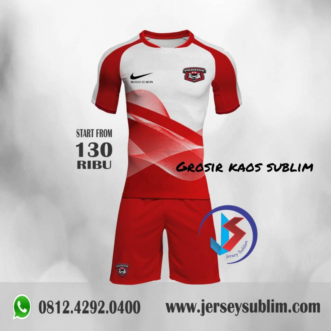 Download Jersey Futsal Grosir - Jersey Terlengkap