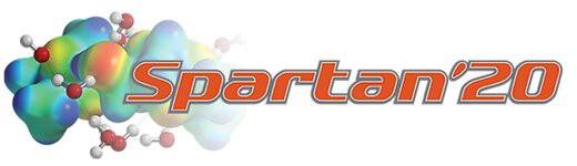 Logo Perangkat Lunak Spartan'20