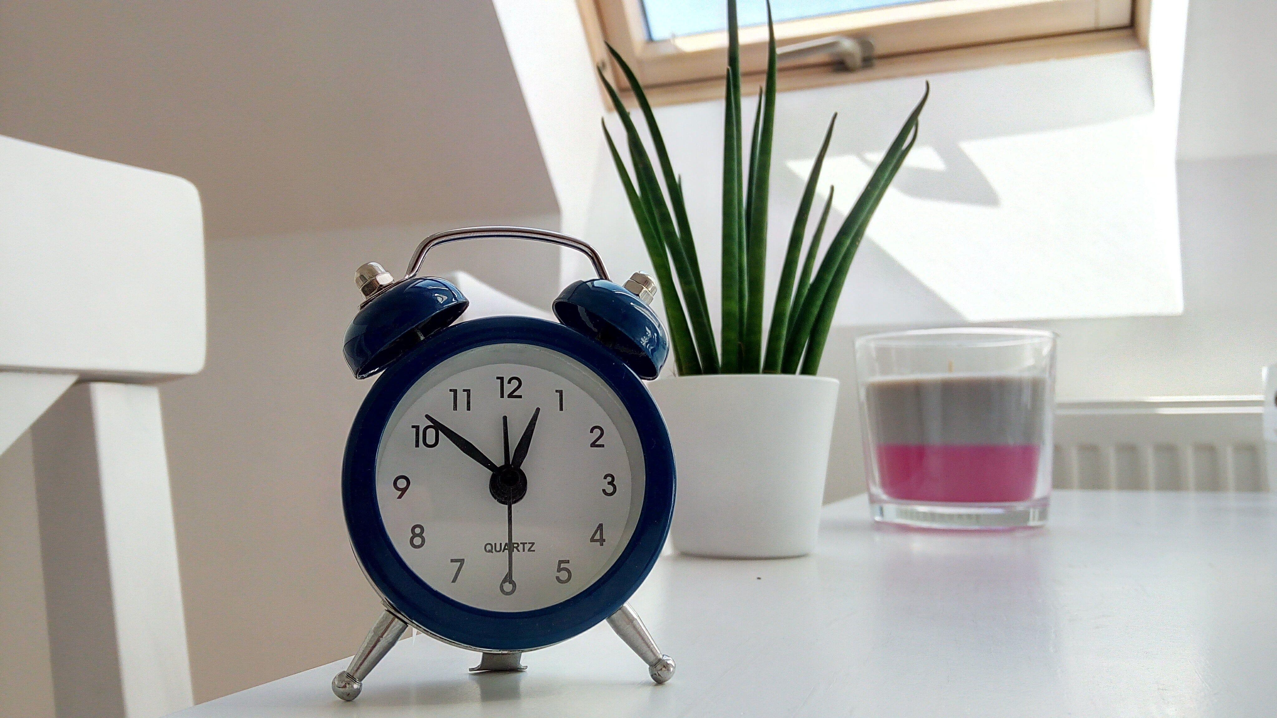 斜槓族每天做什麼?「透視」不離職斜槓創業者生活+3招時間管理術 - 我在家。我創業 - Medium