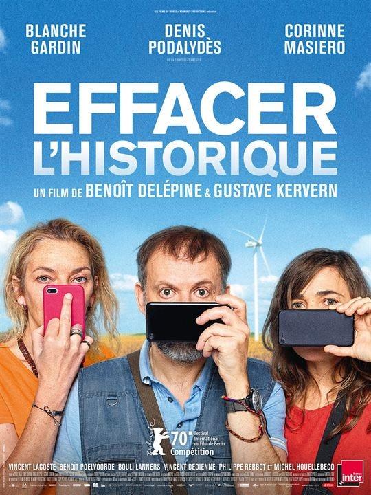 On A 20 Ans Pour Changer Le Monde Uptobox : changer, monde, uptobox, Telecharger, Effacer, Historique, Uptobox, Uploaded, Gusterete, Medium