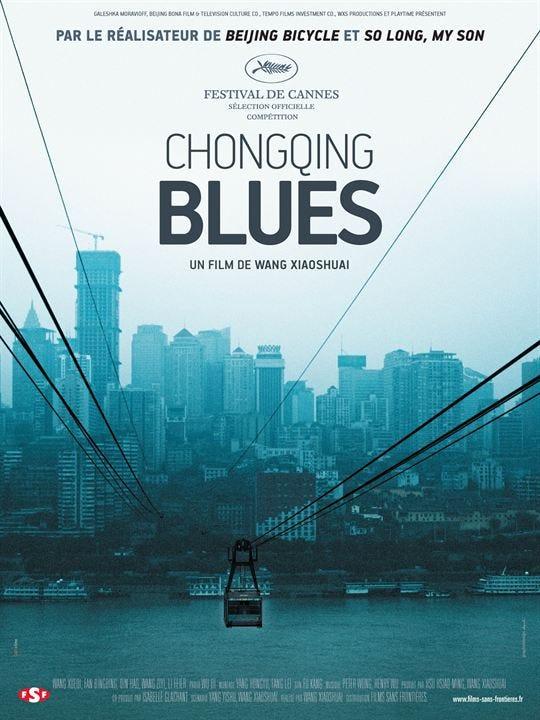 Telecharger Film Le Jour Le Plus Long En Couleur : telecharger, couleur, Telecharger, Chongqing, Blues, Uptobox, Uploaded, Gonorrhea, Medium