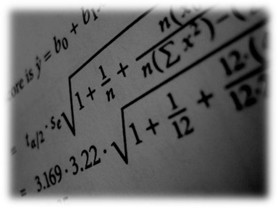 Bersama mean dan modus , median meramaikan khasanah perstatistikan. Statistika Dasar Statistika Statistics Pada Dasarnya By Jimy Medium