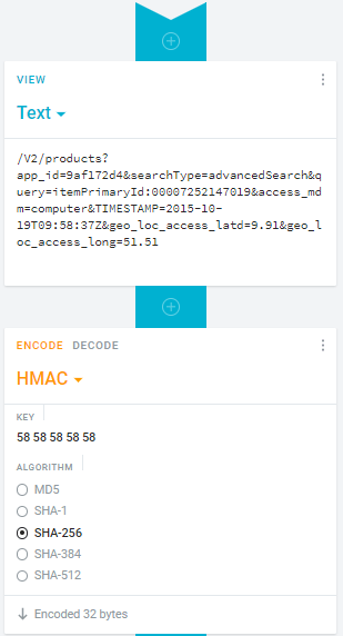 A common pattern in django urls is to have the following setup for crud. 1WorldSync's API HMAC Authentication — A Python Sample ...