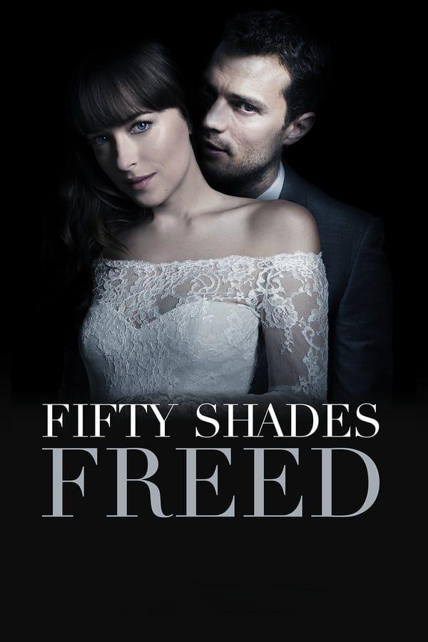 WATCH Fifty Shades Darker MOVIE (2017) FREE - TokyVideo