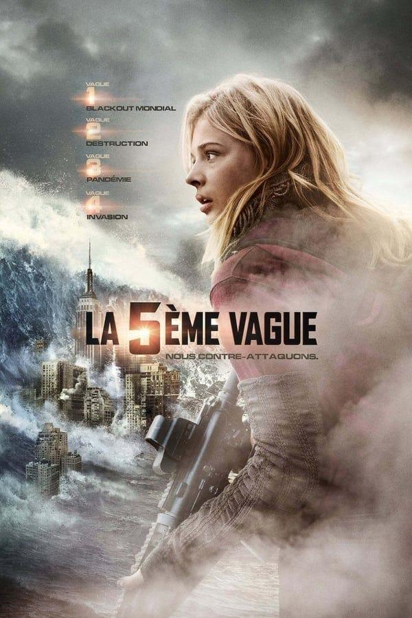 La Vague Film Streaming : vague, streaming, Regarder®」,, 5ème, Vague», Streaming, COMPLET, Ligne, Gratuit, Pyoedsmn, Medium