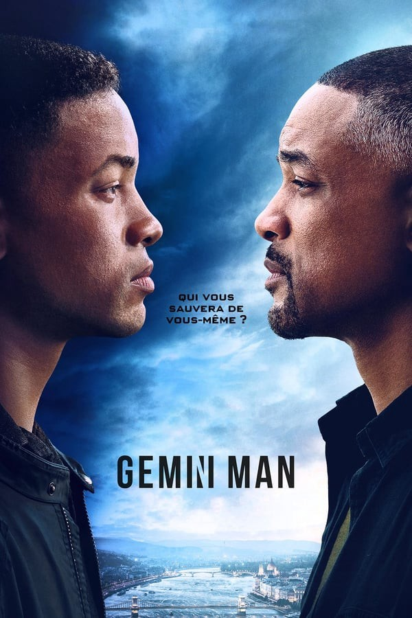 Gemini Man Streaming Hd : gemini, streaming, REGARDER, Film〝Gemini, Man〞en, Streaming, Gemini, (2019), `Complet, Medium