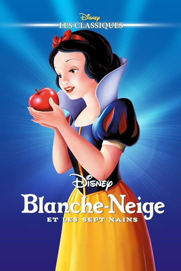 Blanche Neige Et Les Sept Nains Streaming : blanche, neige, nains, streaming, Blanche-Neige, Nains, (1937), STREAMING, (1080p), Complet, Tovidiu, Gavrlesc, Streaming-vF!!-Blanche-Neige, COMPLET, (REGARDER), [Français], Medium