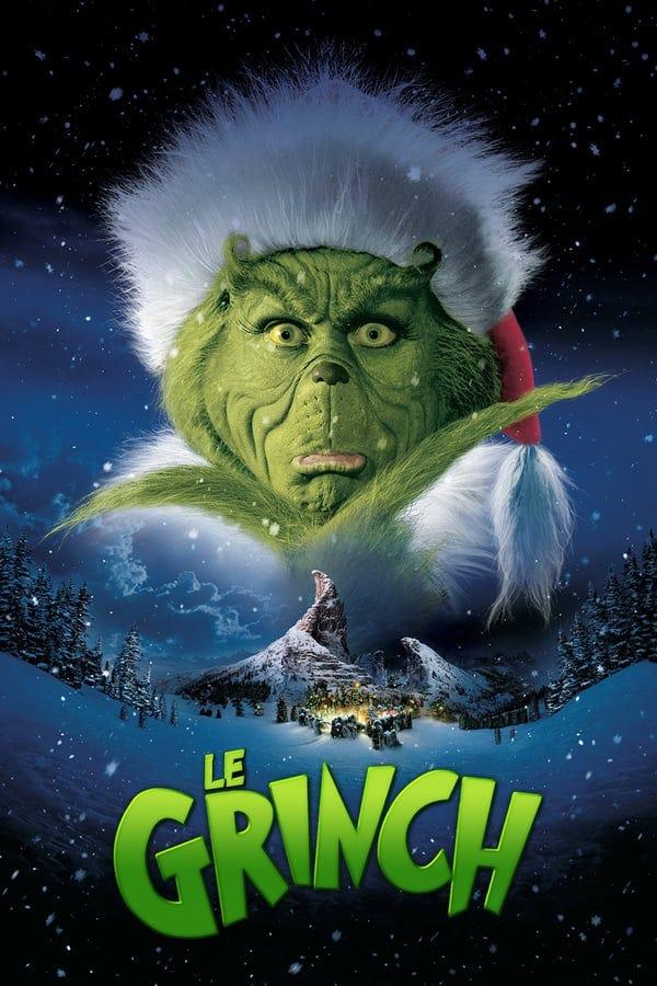 Le Grinch 2018 Streaming : grinch, streaming, Streaming!!Vf▭, Grinch, (2018), Francais, Complet, Srafeeque, Chitaz, Medium
