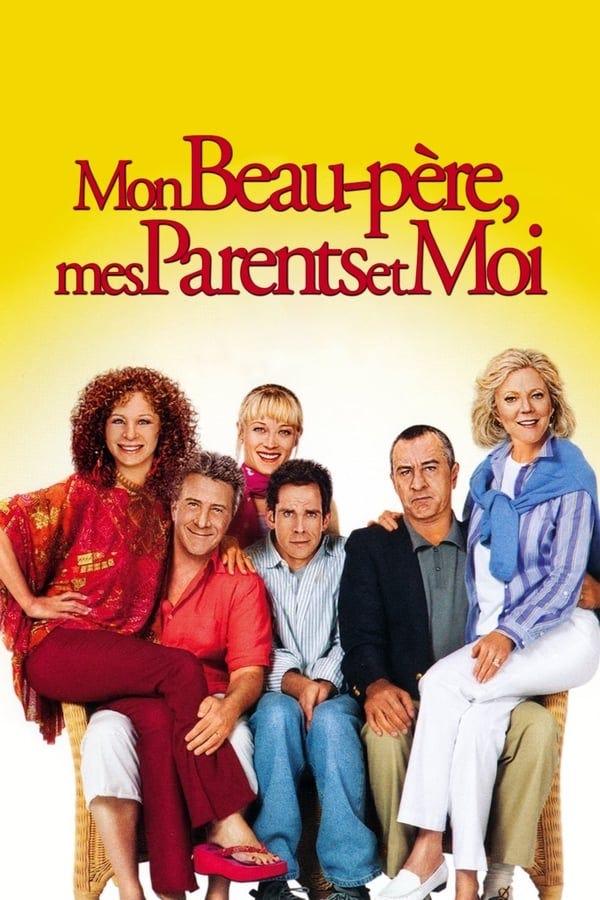 """Beaux-parents Streaming : beaux-parents, streaming, Complet-en-Streaming!!, """"Mon, Beau-Père,, Parents, (2004), STREAMING, [Français], `Complet, Medium"""