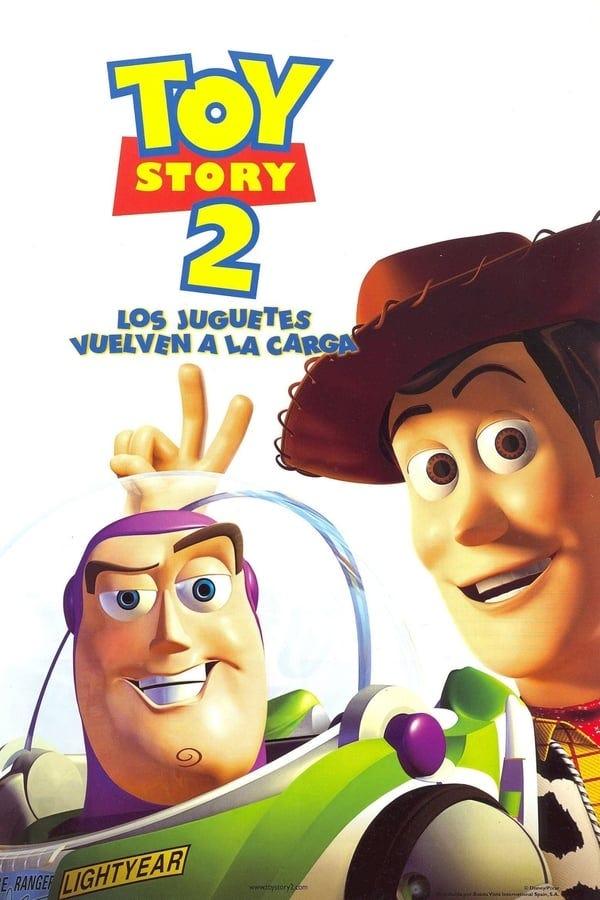 Google Drive Toy Story 2 : google, drive, story, Story, Streaming, [Google, Drive], Nsayedahmedw, [Watch], [Streaming, Medium