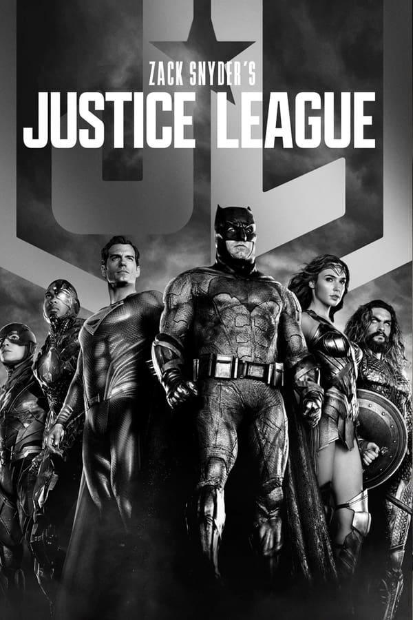 "Justice League En Streaming : justice, league, streaming, HD-Justice, League, [2017], Complet, (""STREAMING, VF""), Francais, Ahmedalwstyl, Medium"