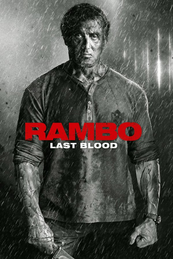 Rambo: Last Blood Streaming Vf : rambo:, blood, streaming, HD」, Rambo, Blood, ((2019)), Streaming, Complet, Nouveau, Esisou, Madourfisf, Medium
