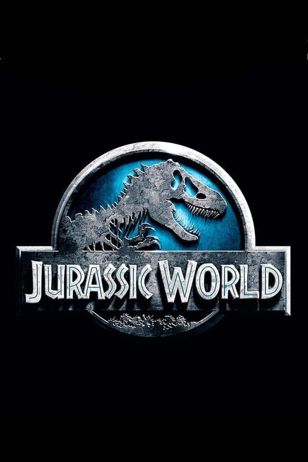 Jurassic World Streaming Hd : jurassic, world, streaming, REGARDER, Film〝Jurassic, World〞en, Streaming, Jurassic, World, (2015), `Complet, Complet, Medium