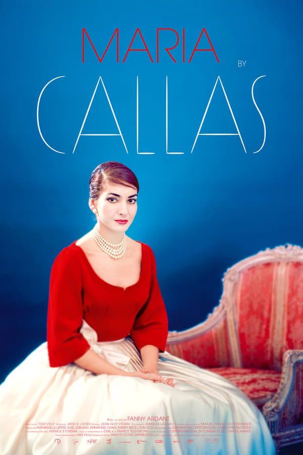 The Nice Guys Streaming Vf : streaming, REGARDER, Film〝Maria, Callas〞en, Streaming, Maria, Callas, (2017), `Complet, Medium
