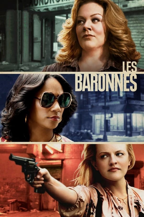Come As You Are Film Streaming Vf : streaming, REGARDER, Film〝Les, Baronnes〞en, Streaming, Baronnes, (2019), `Complet, Complet, Medium