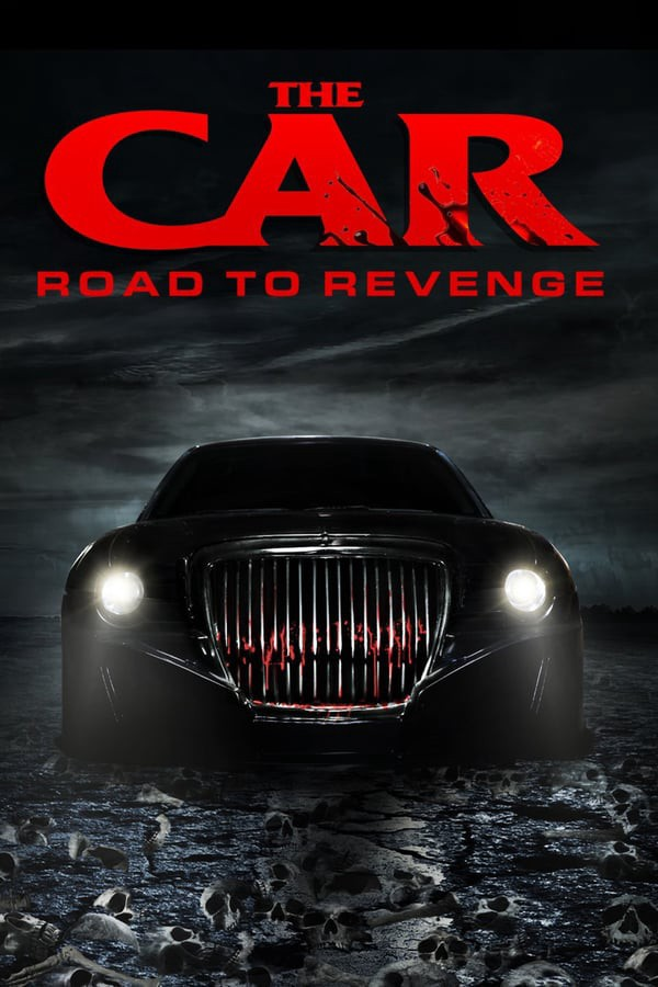 Regarder-film-gratuit Revenge : regarder-film-gratuit, revenge, REGARDER, Film〝The, Revenge〞en, Streaming, Revenge, (2019), `Complet, Reven, Medium