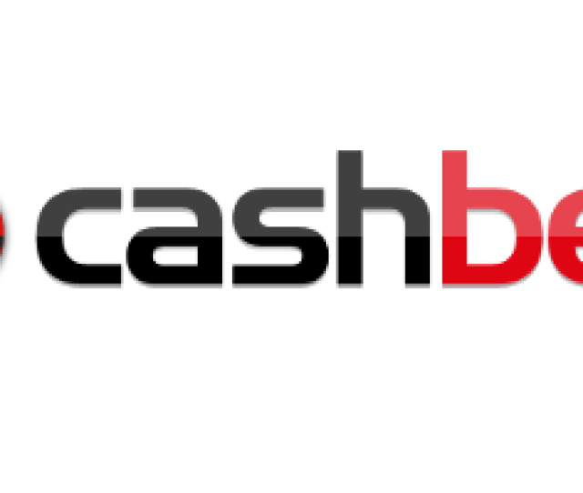 Cashbet The First Ever Igaming Platform Powered By Crypto