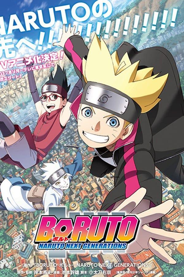 "Boruto Eps 24 Sub Indo : boruto, Watch*, Boruto:, Naruto, Generations, [Serirs, ""EngSub"", SiaTVNnews, Medium"