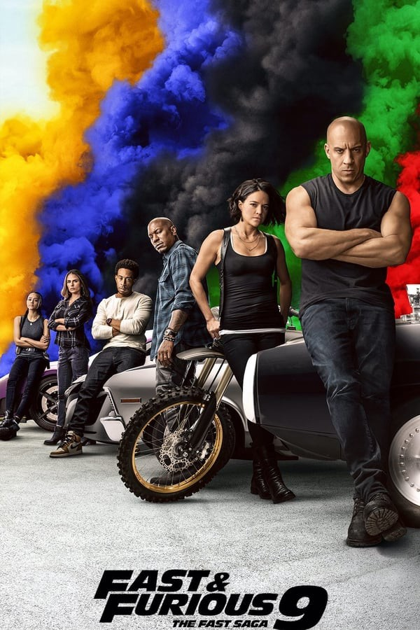 Fast And Furious Hobbs And Shaw Streaming : furious, hobbs, streaming, Completo~ITALIANO!, →Fast, Furious, Hobbs, (2019), 'Film, Streaming, [Altadefinizione], Claudiojesusm, Medium