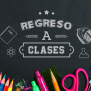 Tips Para Facilitarte El Regreso A Clases Mercadoni News