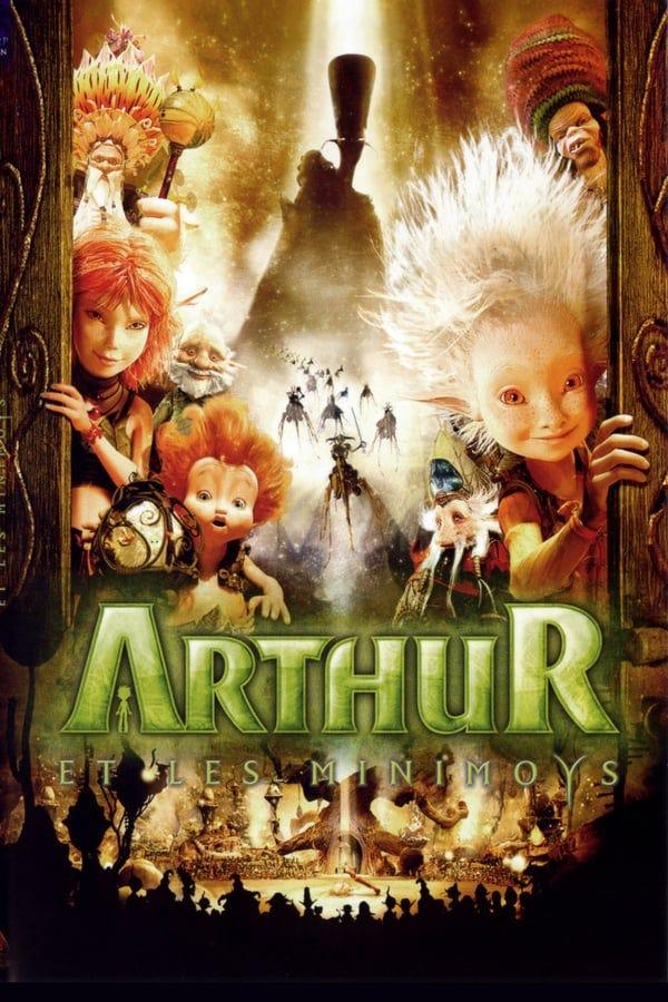 "Arthur Et Les Minimoys 3 Streaming : arthur, minimoys, streaming, Regarder› ‹, ""🎥Arthur, Minimoys, 🎥"", ‹2006›,   FILM, STREAMING, VF`Complet,   HD`VOSTFR, Reconstruisais, Streaming-vF!!-Arthur, COMPLET, (REGARDER), [Français], Medium"