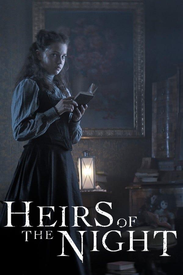 "The Flash Season 2 Episode 8 Sub Indo : flash, season, episode, ""Heirs, Night"", Season, ProTv2020, Medium"