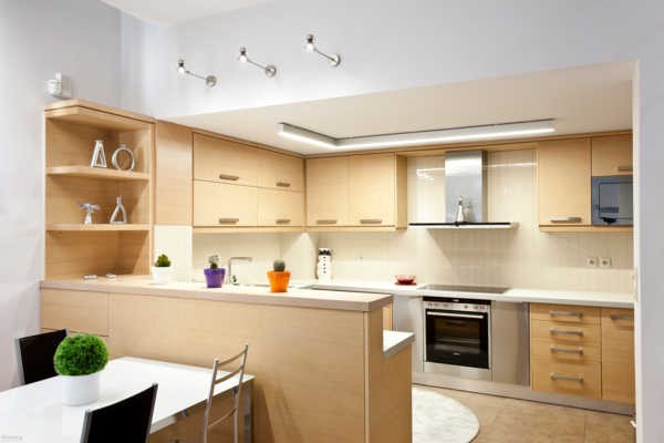 How To Create The Best Indian Style Kitchen Design By Bs Innovations Kitchen And Interiors Medium